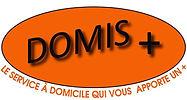 domis__phsvbn.jpg