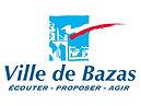 logo_part_2020-02-26-46-ville.jpg