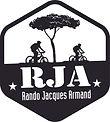 Logo RJA.JPG