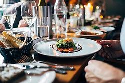 restaurant-691397__340.jpg