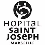 logo_hopital_saint_jospeh.png
