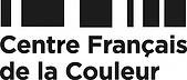 logo_centre_francais_couleur.png