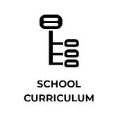 School Curriculum.png