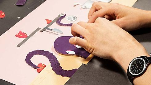Atelier papiers découpés_01.jpg