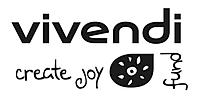 logo_createjoy.png