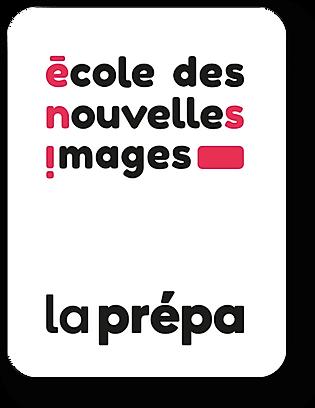 Logo_prépa.png