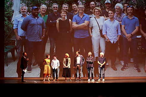 photo jury 2019.jpg