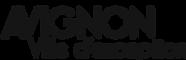 logo_ville_avignon.png