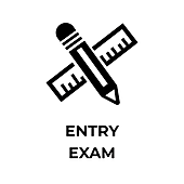 Entry Exam.png
