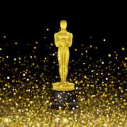 En lice pour les Oscars® 2021