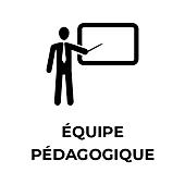 Équipe pédagogique.png