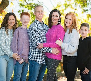 family%202020_edited.jpg