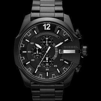 conheça as garantias dos relógios