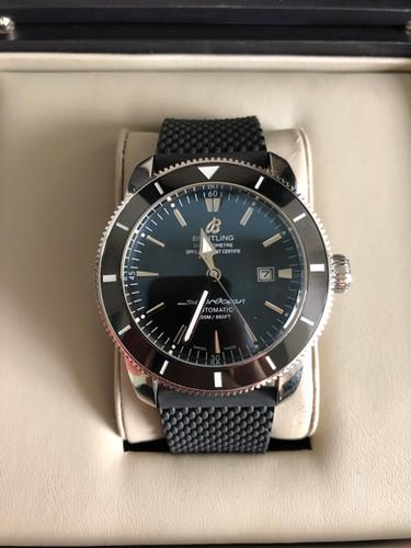 d00b49dc6c9 Loja de Relógios - Réplicas de Relógios Famosos SP