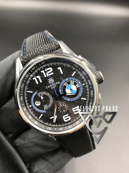 TAG BMW