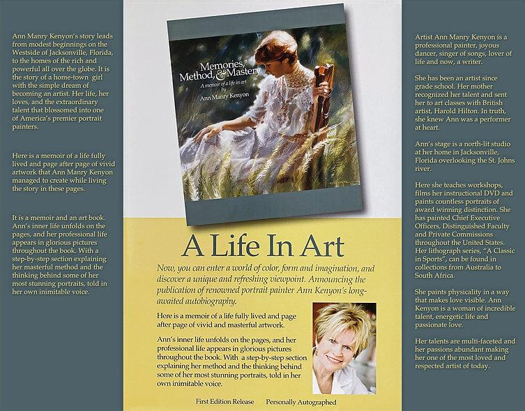 Book Description_edited.jpg
