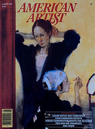 American Artist 1983.jpg