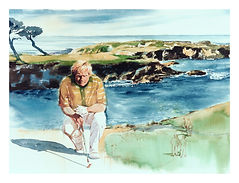 Jack Nicklaus, 1980 USE THIS ONE.jpg