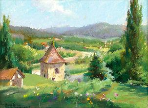 Paintings Thumbnail.jpg