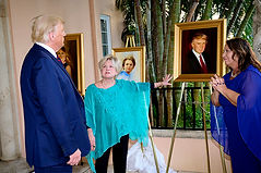 TrumpAnn3.jpg