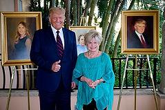 TrumpAnn2.jpg