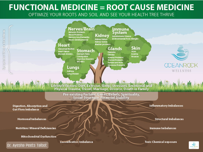 functional medicine.jpg