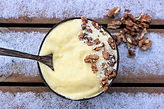 Pinacolada smoothie bowl.JPG