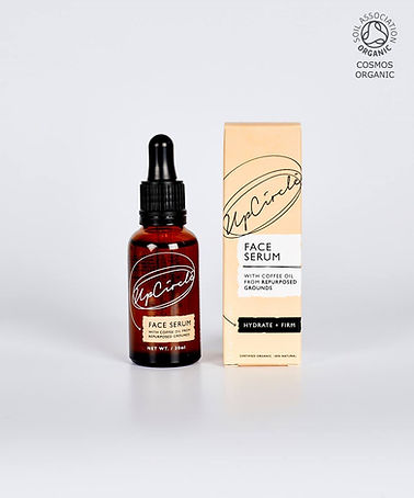 Organic face serum.jpg