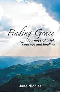 Finding Grace Balboa Cover.jpeg