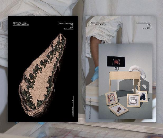 remix-scanner-machine-poster0.jpg