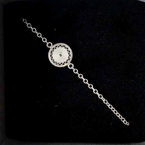 MINI LUNE Bracelet Pandero