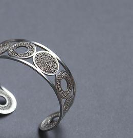 bracelet%2520manchette_edited_edited.jpg