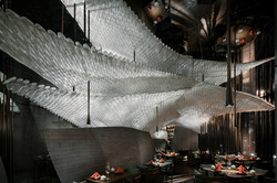 PRIX VERSAILLES Restaurants