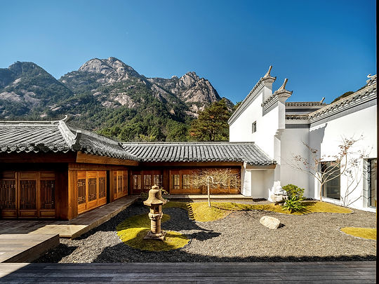 Sunriver Resort & Spa Huangshan.jpg
