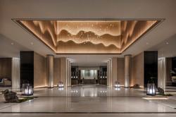 Interior Hotels