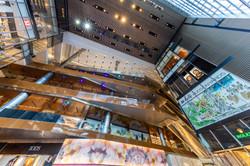 PRIX VERSAILLES Shopping Malls