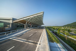 Extérieur Aéroports