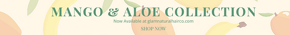 Mango & aloe collection.png