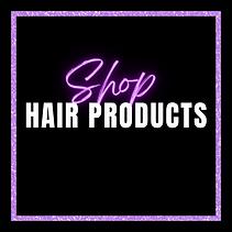shop hair.png