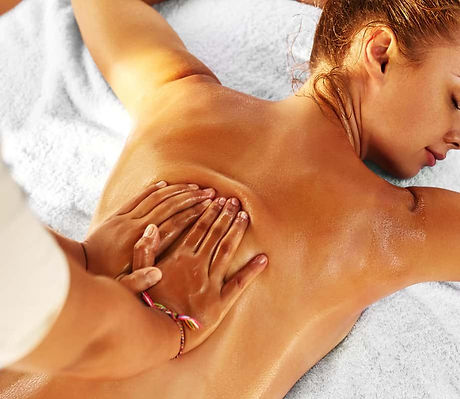 ln_massage_therapie_massage_abhyanga_1_3