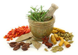 Ayurvedic-Supplements.jpg
