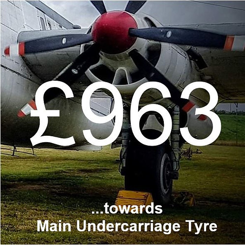 Donate 963
