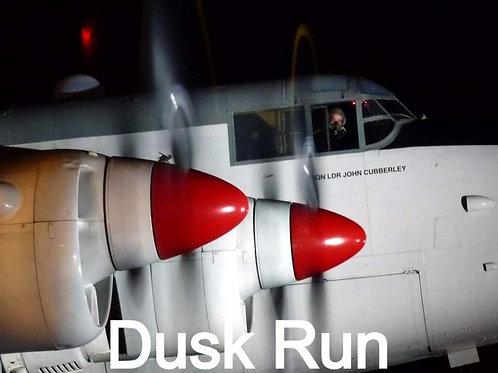 Dusk Run