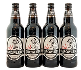 Old Growler.png