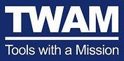 TWAM Logo.JPG