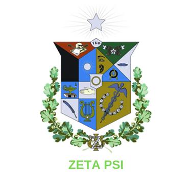 ZETA PSI.png