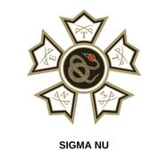 SNU.png