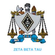 ZBT.png