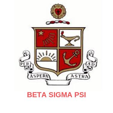 BETA SIGMA PSI.png