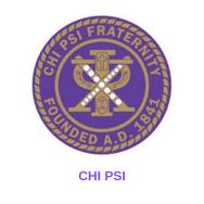 CHI PSI.png